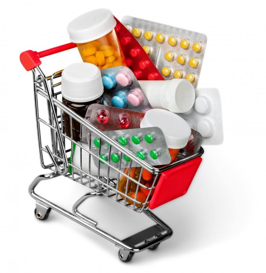 Etiket vitaminen | FOOD&YOU