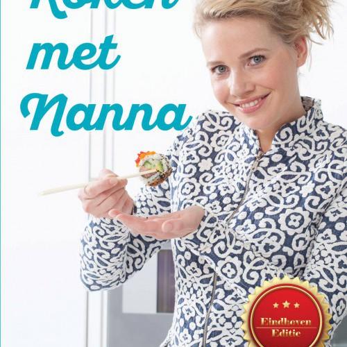 Koken met Nanna!