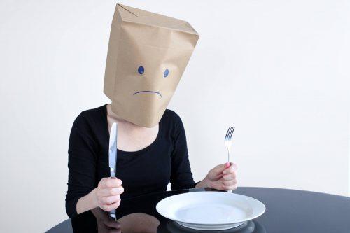 Omgaan met allergie | FOOD&YOU