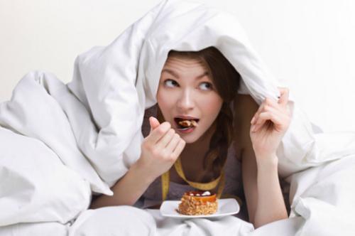 Begeleiding bij Emotie eten | voeding & gedragsverandering | afvallen | FOOD&YOU | Eindhoven, Sint Oedenrode, Helmond, Son en Breugel