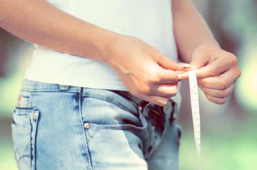 5 kilo afvallen | afvallen | FOOD&YOU | Eindhoven, Sint Oedenrode, Helmond, Son en Breugel