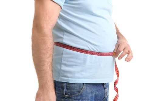 5 kilo afvallen | afvallen | FOOD&YOU | Eindhoven, Son en Breugel, Helmond, Sint Oedenrode