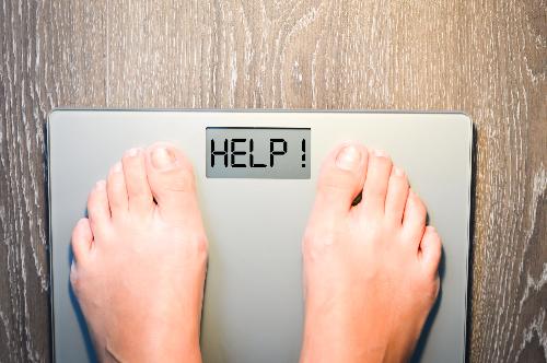 Help! 10 kilo afvallen | FOOD&YOU | Eindhoven, Son en Breugel, Helmond, Sint Oedenrode